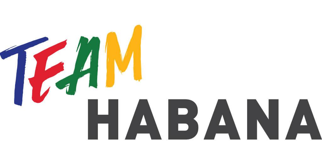 Team Habana Logo
